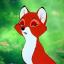 River The Fox 🦊