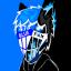BlueFox513
