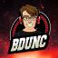 Twitch.tv/BDunc