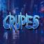 Crupes