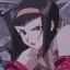 Cat Mom ฅ/ᐠ。ᆽ。ᐟ \