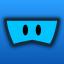 EyeBlox