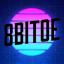 8BiToe
