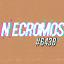 [D]『Necromos』 | CdA