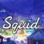SquidIsGone
