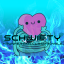 Schwifty | dm me for giveaway