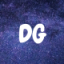 dodoGames
