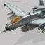 A 10 Thunderbolt 3