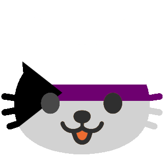 1148-demisexual-kitty-face.png Discord Emoji
