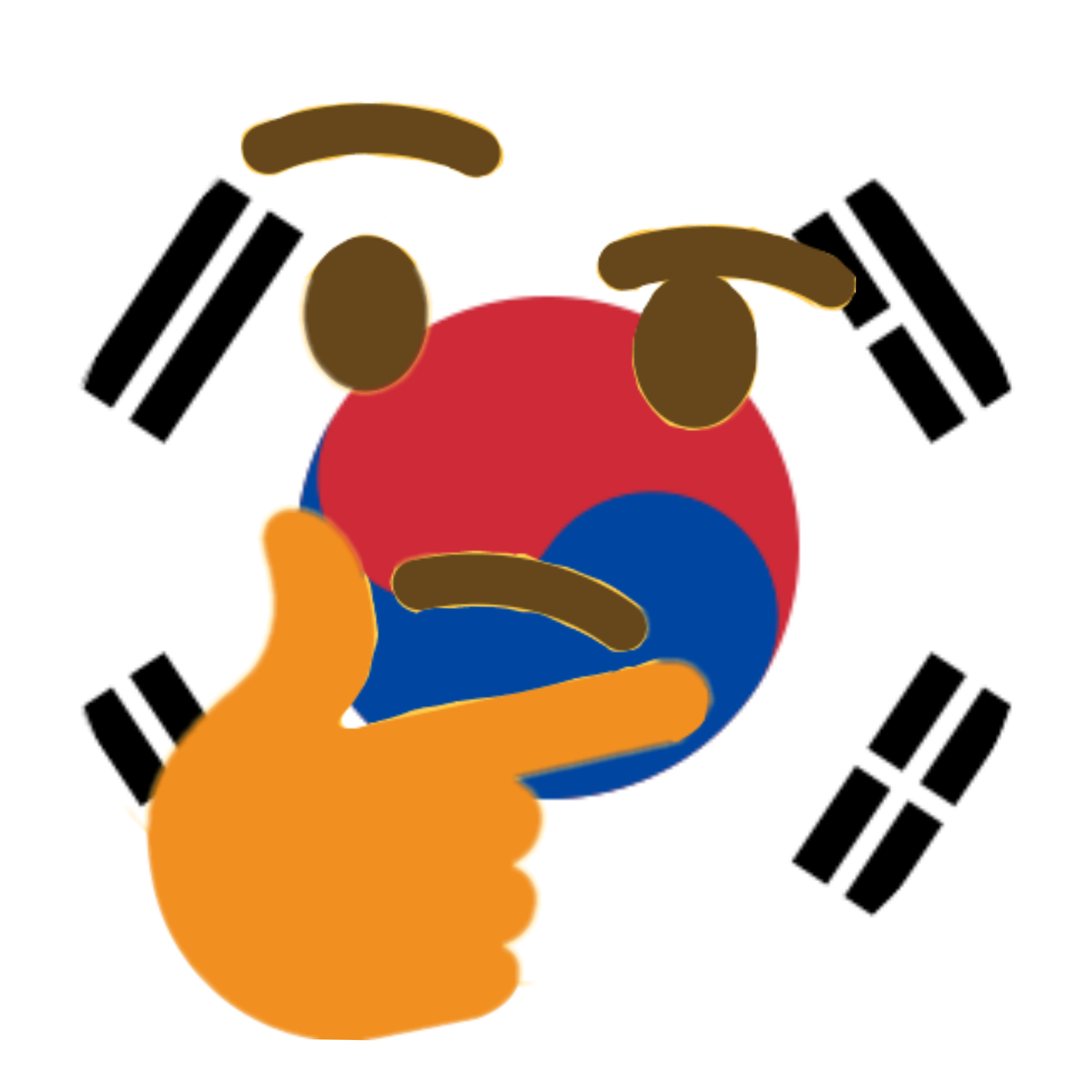 thinkkr Discord Emoji