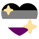 2442-wr-heart2-asexual.png Discord Emoji