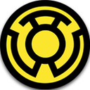 yellow_lanterns Discord Emoji