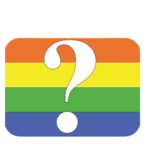 Questioning_Flag