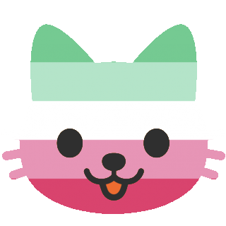 3189-abrosexual-kitty-face.png Discord Emoji