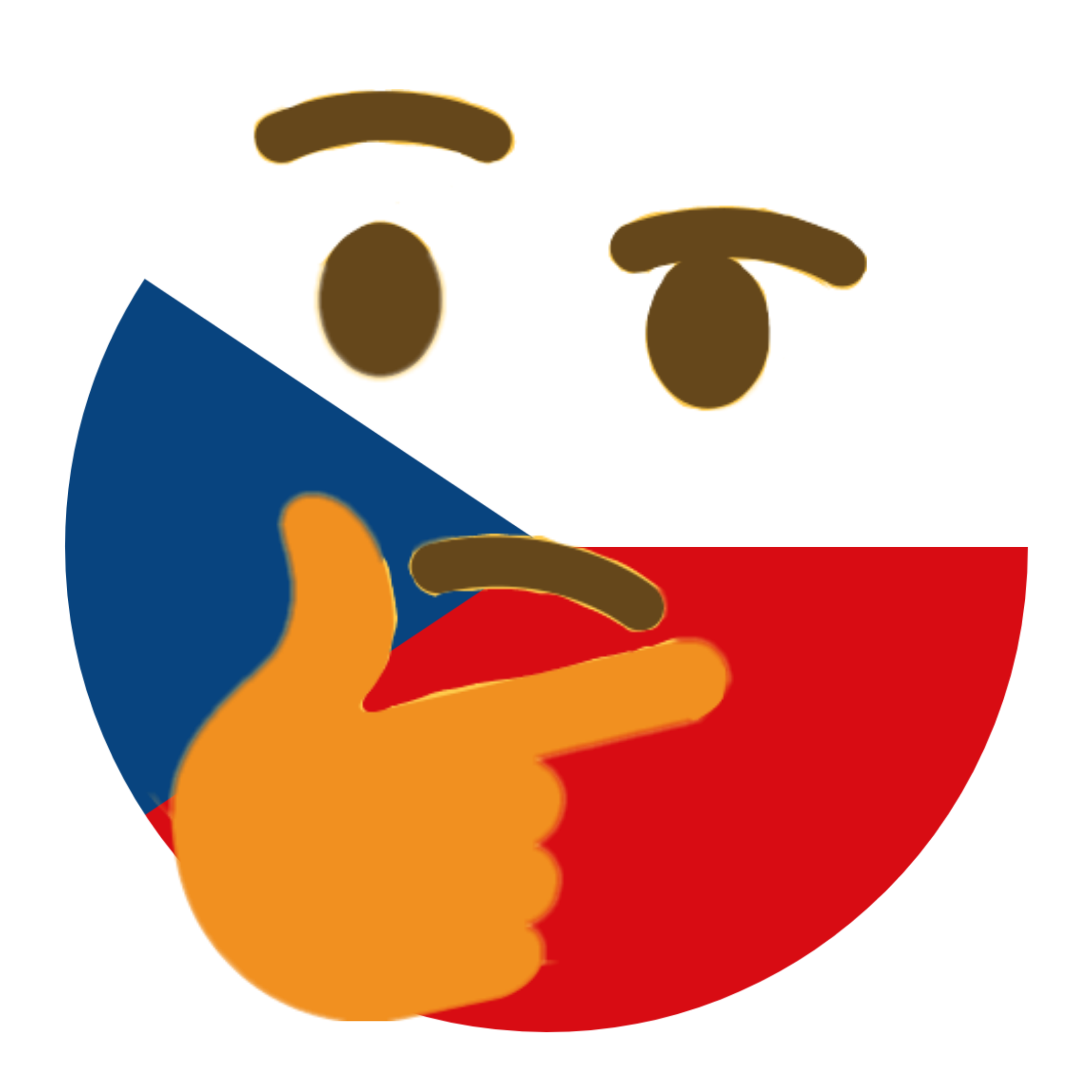 thinkcz Discord Emoji