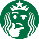 ThinkStarbucks Discord Emoji