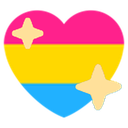 3850-wr-heart7-pansexual.png Discord Emoji