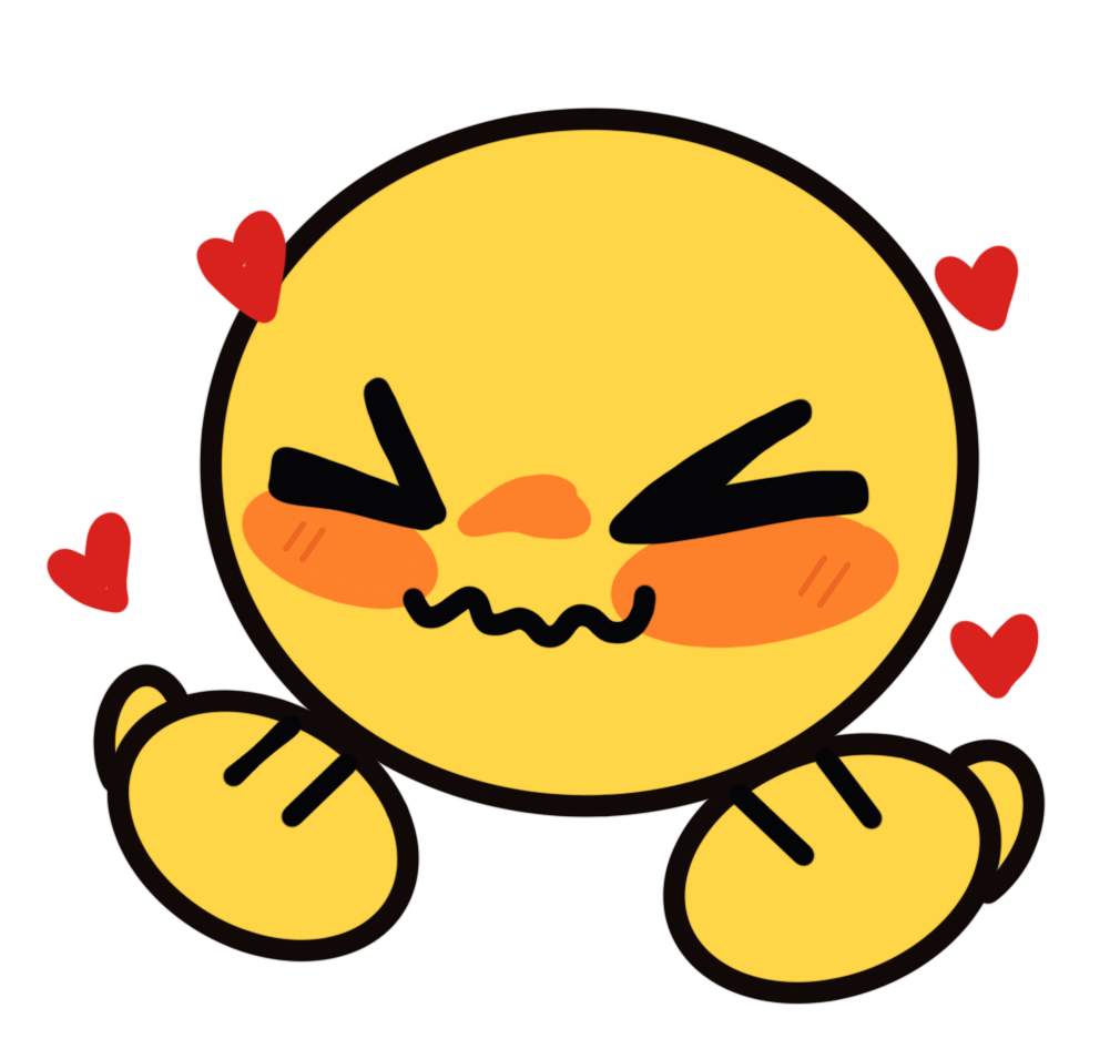 3949-excited-hearts.png Discord Emoji