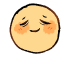 3987_relaxed.png Discord Emoji