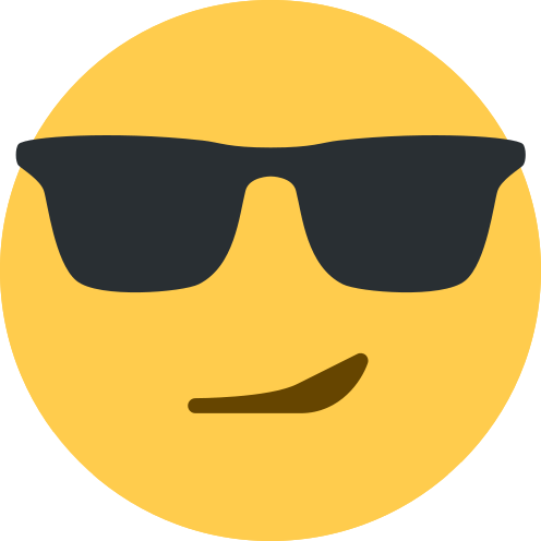 cool_guy Discord Emoji