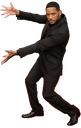 willsmith Discord Emoji