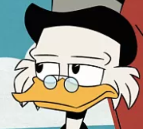 scrooge_really Discord Emoji