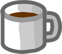 Coffee Discord Emoji