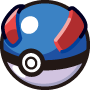 pokeball_great Discord Emoji