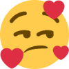 its_not_like_I_like_you Discord Emoji