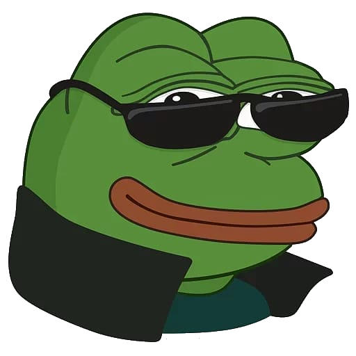 4818_coolpepe.png