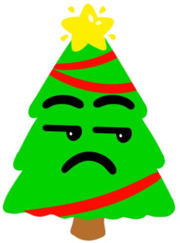 tree_unamused Discord Emoji