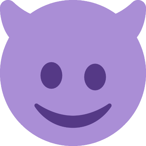 happy_imp Discord Emoji