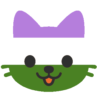 5135-genderqueer-kitty-face.png Discord Emoji