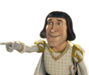 farquaad_point Discord Emoji