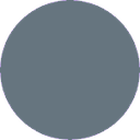 gray_circle Discord Emoji