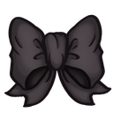 5561-gothicbow.png Discord Emoji