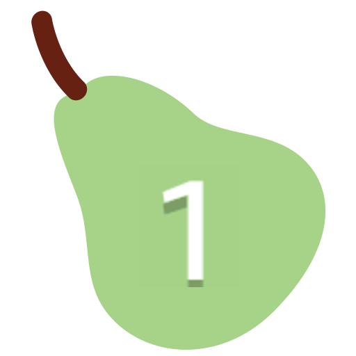 Pinged_Pear Discord Emoji