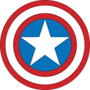 captainamerica_shield Discord Emoji