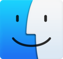 Finder Discord Emoji