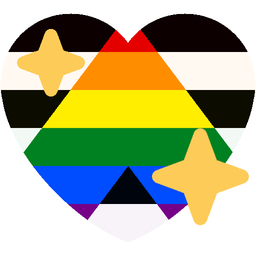 6023-straight-ally-sparkle-heart.png Discord Emoji