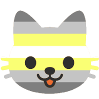 6050-demienby-kitty-face.png Discord Emoji