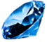 Diamond_Blue Discord Emoji
