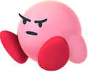 6568_kirby_angy_sit.png Discord Emoji