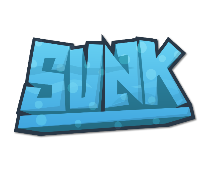 sunk_by_legendary_developer_snowskateer Discord Emoji