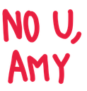 no_u_amy Discord Emoji