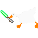 untitled_lightsaber_game Discord Emoji
