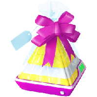 Gift Emojis Discord Emoji The wrapping keeps the object inside (the gift) hidden from view. gift emojis discord emoji
