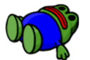 7956-pepe-bored-toy.png