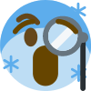 Cold_But_Interesting Discord Emoji