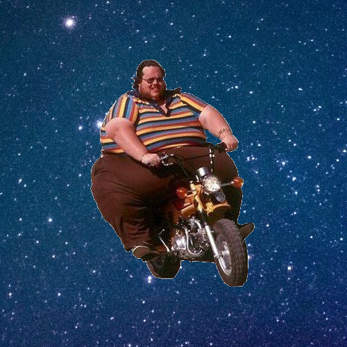 fat_guy_in_space Discord Emoji